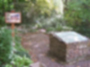 Fox_Cottage_Memorial.jpg