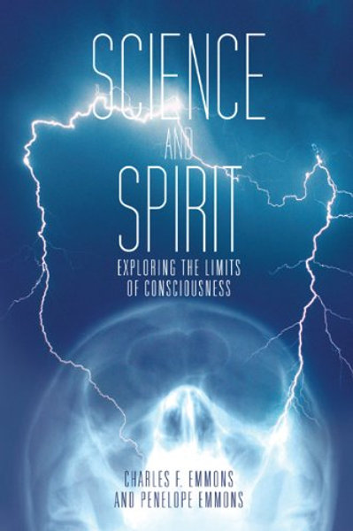 Emmons Science And Spirit