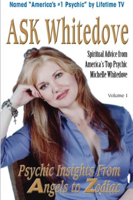 Ask Whitedove