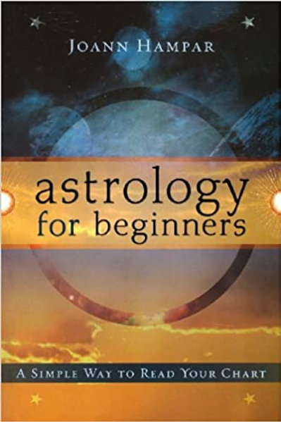 Astrology For Beginners
