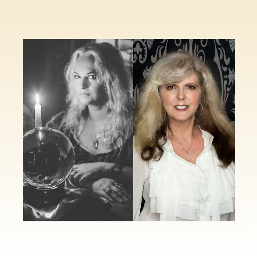 Applying Modalities in Mediumship for Deeper Connections