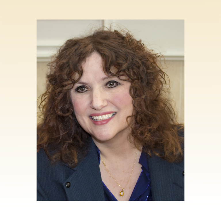 Karmic Clearing for Love, Success, & Personal Healing with Sandra Anne Taylor