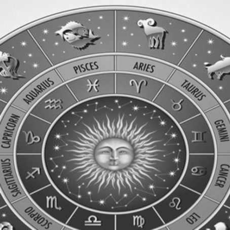 Astrology Discovery - August 4