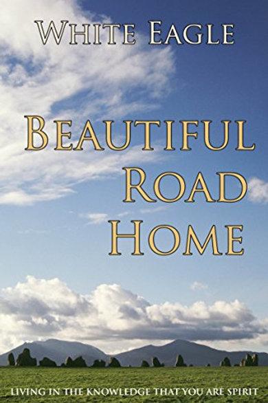 Beautiful Road Home
