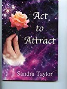 Act To Attract