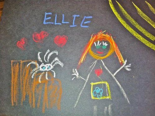 Introducing Ellie