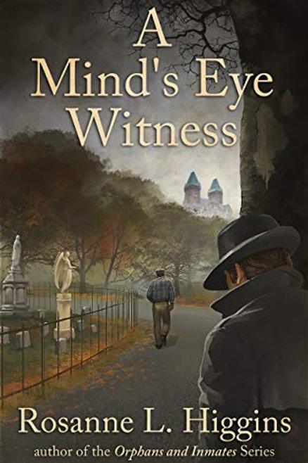 Higgins- A Minds Eye Witness
