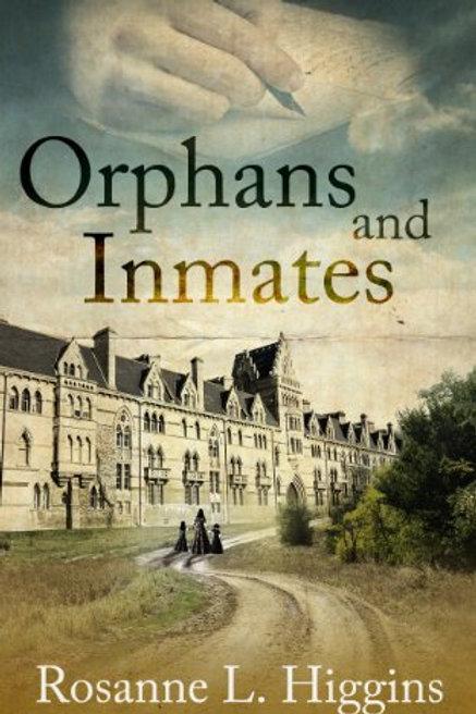 Higgens- Orphans And Inmates