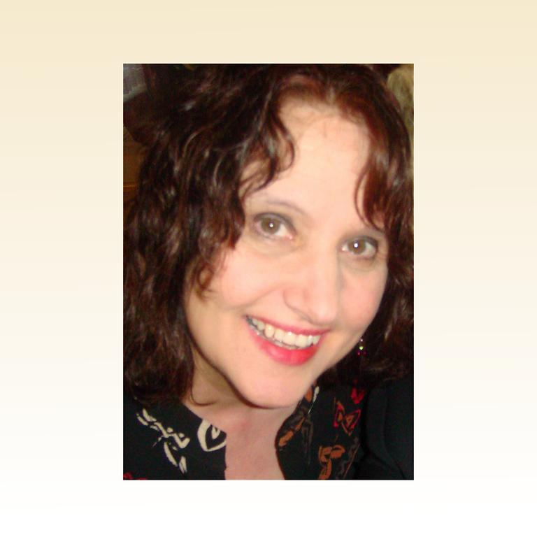 Spirit's Evidence & Messages for Powerful Mediumship with Sharon Anne Klingler