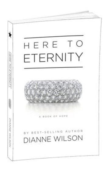 Here To Eternity