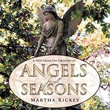 Angels For All Seasons