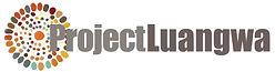 project luangwa logo.jpeg