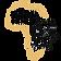 NJOBVU SAFARI logo2 transparent.png