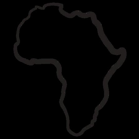 NJOBVU SAFARI africa.png