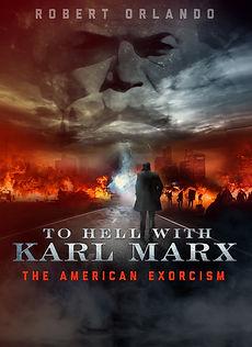 marx_book.jpg