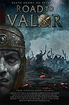 valor_poster.png