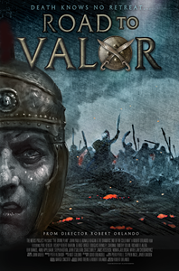 valor_poster.png