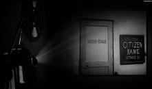 Screen Shot 2020-06-22 at 10.23.52 AM.pn