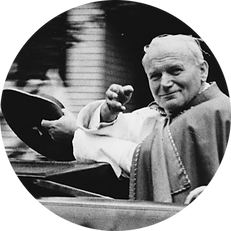 POPE_ROUND.png