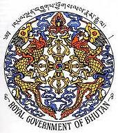 Royal Govt. of Bhutan.jpeg