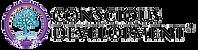 CD Logo transparant 05-04-2019.png