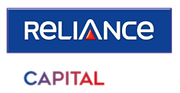 Reliance Capital.png
