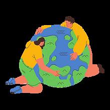 Mindfulness Image for website.png