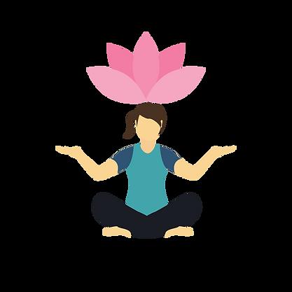 Meditation visual for website.png