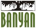 Banyan Tours.jpg