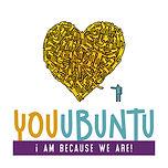 YOUUBUNTU Final logo.jpg