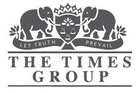 Times Group.png