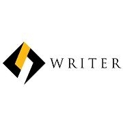 Write Corporation Logo.png