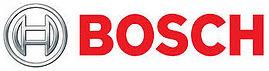 Bosch.jpeg