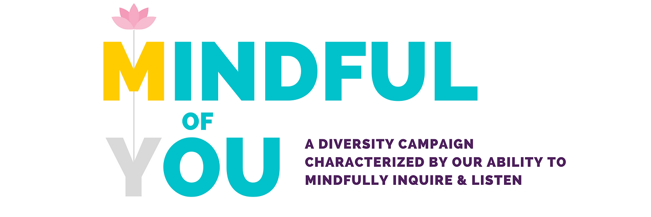 Mindful of You_Pre-launch Email Banner (
