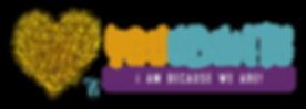 YOUUBUNTU Final2 logo.png