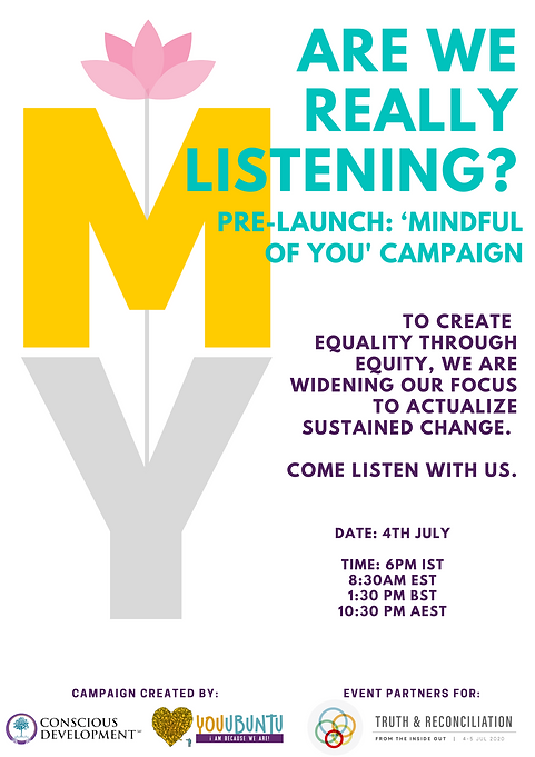 Mindful of You Prelaunch Poster.png