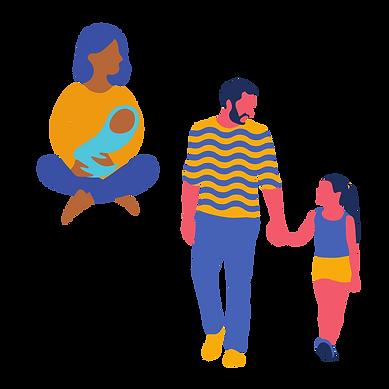 Conscious Parenting Visual for website.p