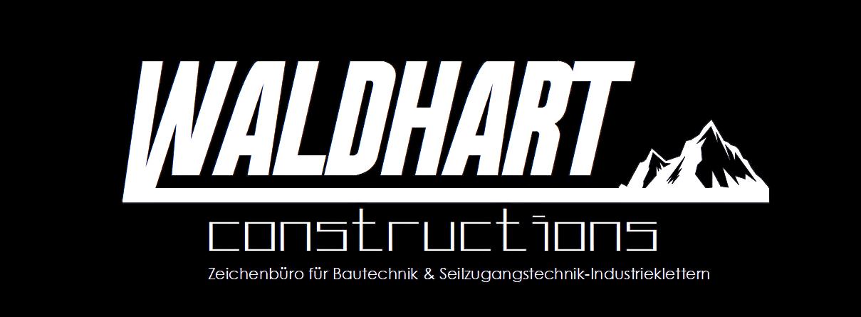 logo_pw_schwarz_zusatz_gro%2525C3%252583
