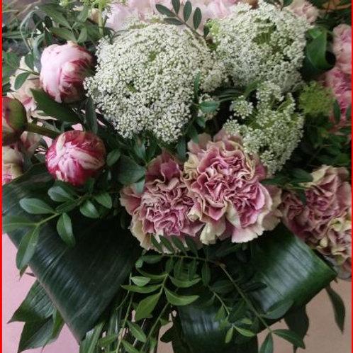 Bouquet 7 Vive le printemps