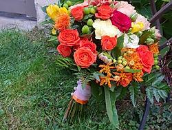 Bouquet de la mariée bis.JPG