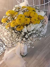 bouquet_Dorothée_1.JPG
