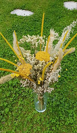 Bouquet 2 jaune.JPG