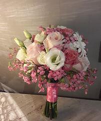Bouquet Irene.jpg