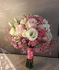 Bouquet Irene.jpg
