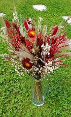 Bouquet 4 rouge.JPG