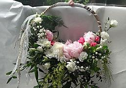 Bouquet de la mariee sac.JPG