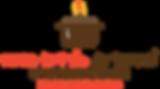 לוגו קייטרינג ניחוחות תימן