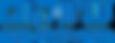 לוגו חברת שיווקום - שיווק באינטרנט