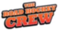 roadhockeycrew_LOGO.png