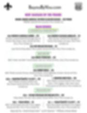 Comprehensive_05152020_BBY_To Go Menu-pa